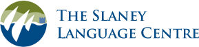 Slaney Language